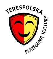 Terespolska Platforma Kultury