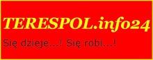 Terespol Info 24