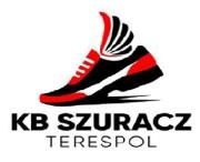 KB Szuracz Terespol
