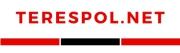 Terespol NET